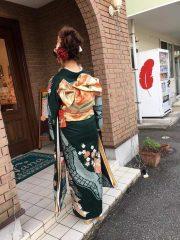 seizinnshiki-kamikazari3